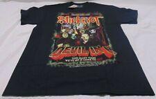 Slipknot The Devil in I T-Shirt, New