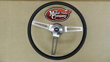 1964 1965 1966 Chevy C10 Pick Up Truck Comfort Grip Steering Wheel Kit