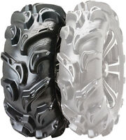 ITP Mega Mayhem Tire 28x11-14 for Arctic Cat 400 TRV 2014
