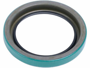 Front Wheel Seal For 1999-2003 Dodge Ram 2500 Van 2002 2000 2001 T758NX