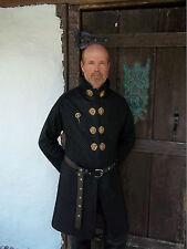 Game of Thrones Tywin Lannister Costume Season 3