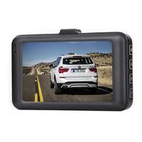 Car Dvr Camera Full HD 1080p Video Recorder 3.0 Inch Dashcam FH06 Registrato Q1W