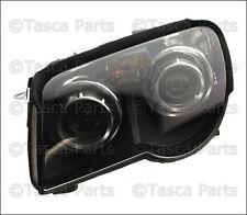 BRAND NEW MOPAR OEM LH LEFT DRIVER HEAD LIGHT LAMP 2004-2008 CHRYSLER CROSSFIRE