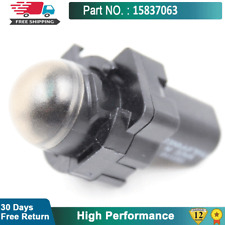 New 15837063 Fit for GM Original Automatic Headlamp Control Ambient Light Sensor