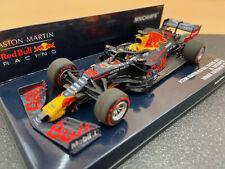 1/43 Red Bull Racing RB15 #33 Max Verstappen Sieg GP Österreich'19 410190933 OVP