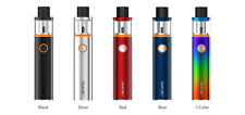 Authentic Smok Vape-Pen 22 Kit *Ships in 1 Business Day!*