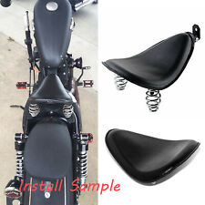 Amazing Other Motorcycle Seating Parts For Honda With Backrest For Machost Co Dining Chair Design Ideas Machostcouk