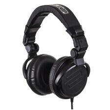 Reloop RH2500 Cuffie per DJ Professionali