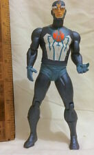 VINTAGE METRON DC DIRECT NEW GODS SERIES 2 ACTION FIGURE JACK KIRBY CREATION VGC