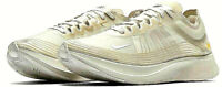 *NEW* Nike Zoom Fly SP Men's Running Shoes Various Colors *MSRP $150*