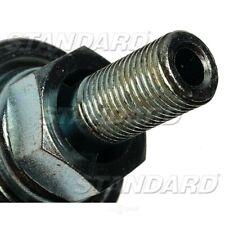 Fuel Injection Pressure Damper Standard FPD3