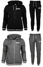 Nike Hoodie Tracksuits & Sets for Women