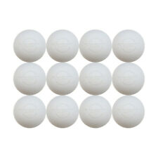 Velocity Lacrosse Balls Sei Certified Nocsae/Nfhs/Ncaa - 12 Pack