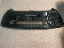 2014 2015 2016 2017 TOYOTA CAMRY LOWER BUMPER GRILL GRILLE OEM 53112-06280