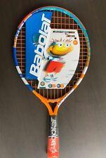 New HEAD MICROGEL Radical Oversize Enfilées Oversize-tout Grip tailles-Raquette de Tennis