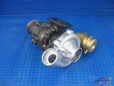 Turbo MERCEDES CLASSE G 350 TD W463 100 KW 136 CH 6030901380 465285