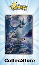 ☺ Carte Pokémon Artikodin 25/83 VF NEUVE - XY Générations 20 Ans