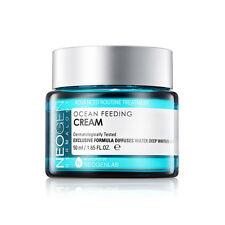 [Neogen] Ocean Feeding Cream 50ml / 1.65oz Advanced Routine Treatment