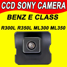 Auto Rückfahrkamera für MERCEDES BENZ MB ML320 CDI ML350 ML300 ML250 ML63 W164