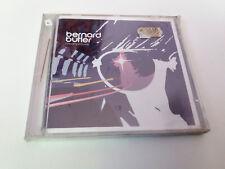 "BERNARD BUTLER ""FRIENDS AND LOVERS"" CD 12 TRACKS PRECINTADO SEALED"