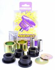 BMW SERIE 1 E88 (2004-2013) Powerflex Posteriore Braccio Superiore di controllo per Hub Bush Kit