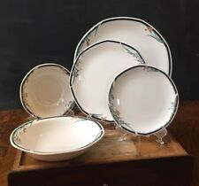 Royal Doulton Juno Dinner, Salad, or Bread Plate, All Purpose Bowl or Saucer