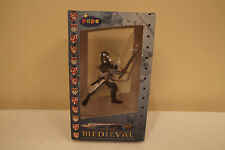 PAPO Medieval Knight NEW IN BOX