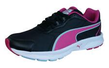 Scarpe sneakers con lacci PUMA per bambini dai 2 ai 16 anni