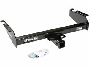 For 1994-2001 Dodge Ram 1500 Trailer Hitch Rear Draw-Tite 88999WC 1997 1998 1996