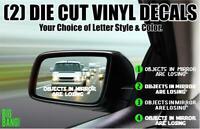 JDM Sticker Decal KDM Stance Drift Low Life lowered sick Vinyl Die Cut Lettering