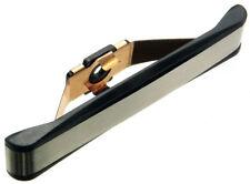 Roco 40500 Wechselstrom Schleifer 42 mm