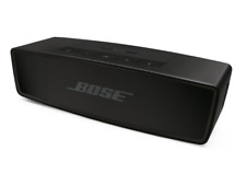 Bose SoundLink Mini II Special Edition, Certified Refurbished