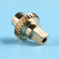 Roof Motor Repair Winglet Cog/Gear For Vauxhall Opel Astra Twintop 93188313