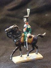 MOKAREX Hussard 1806