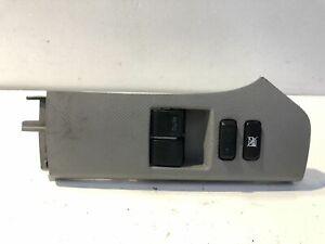 Ersatzteile Verwendet 7423200110 Bedienfeld Vorne Links Fahren TOYOTA Yari