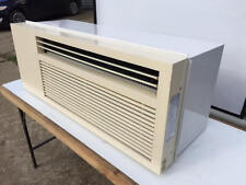 10,900 BTU  ECO AIR CONDITIONING CONDITIONER  WALL UNIT HEAT / COOL, JUSTPLUG IN