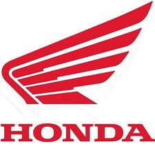 Kit Adesivi Serbatoio Honda