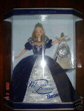 barbie special millenium edition princess happy new year