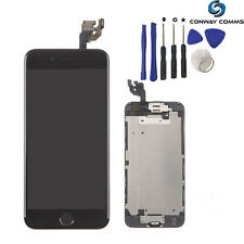 iPhone 6 Black Screen Replacement iPhone 6 Screen Replacement Full Assembly