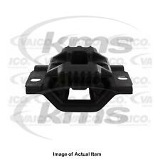 New VAI Engine Mounting V25-0656 Top German Quality