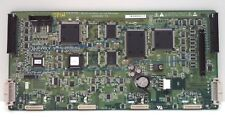 Sony PFM-42B1 Logic Main Board 4308485-7A, NA18101-5013