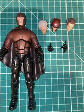 Marvel Legends Hasbro X-Men Movie Series Magneto Action Figure
