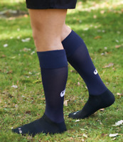 Canterbury Playing Socks