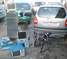 Bosch KTS520 Steuergeräte - Diagnose Tester Modul ESItronic CAS Software