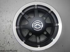 14 RZR800S 800S RZRS RZR 4 800 Rear  rim wheel   1 NEW