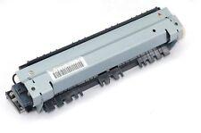 HP LJ 2200 Fuser Kit RG5-5559
