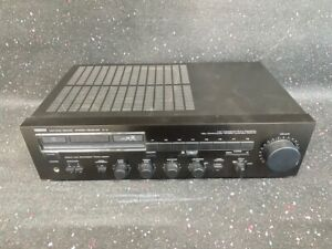 Yamaha Natural Sound Receiver - Model R-3 - USED