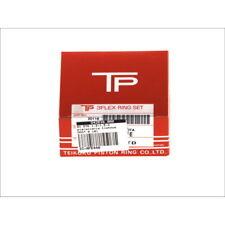 Kolbenringsatz TP O42016.000