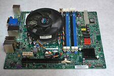 Carte mère Acer H67H2-A2 pour Aspire Z5761 avec Intel Core I3 2100