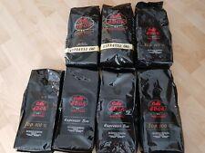 Bohnenkaffee Edor